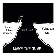 make the jump FINAL
