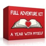 full-adventure-kit-150x150