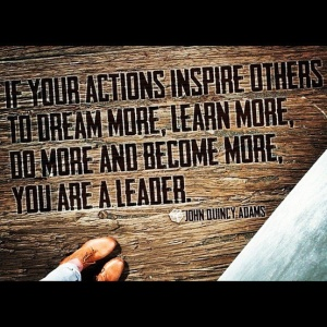 john-quincy-adams-quote-about-being-a-leader