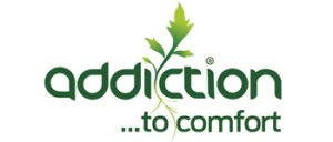 logo-addiction