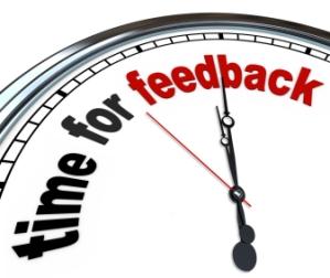 customer-feedbac-survey