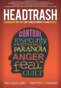 HeadTrash-232x336