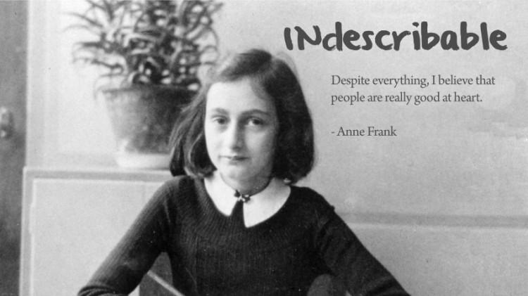 Anne-Frank-e1352197217758