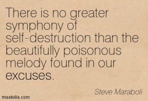 Quotation-Steve-Maraboli-excuses-success-Meetville-Quotes-104681