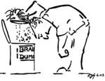 cartoonBrainDumpS
