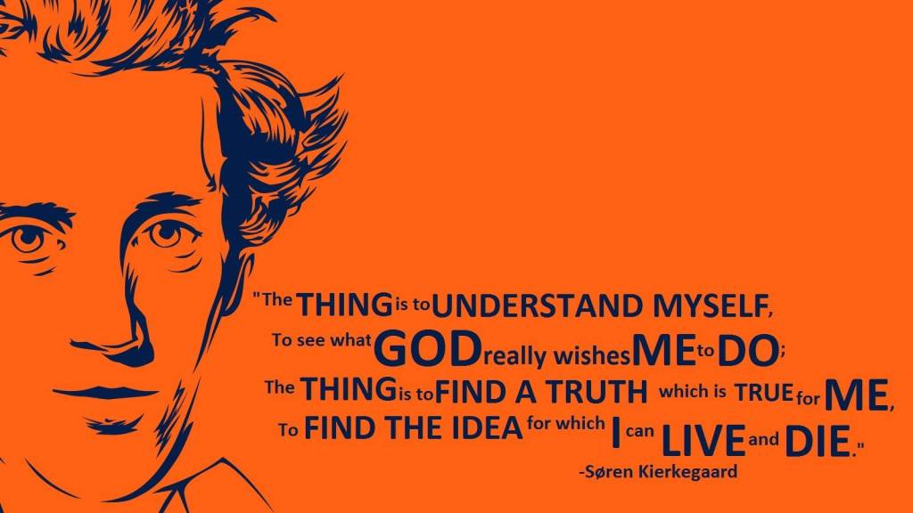 quotes-1600-900-wallpaper