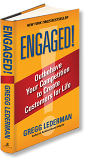 outbehave book cover