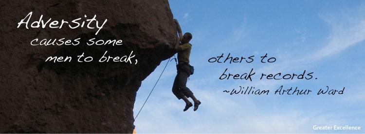 Adversity-Break-FB-Cover