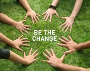 Be-The-Change-e1348837935700