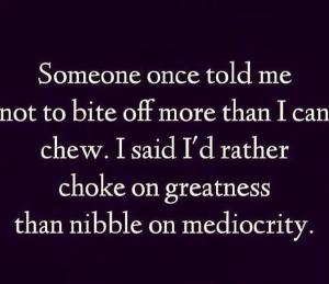 greatness selena j