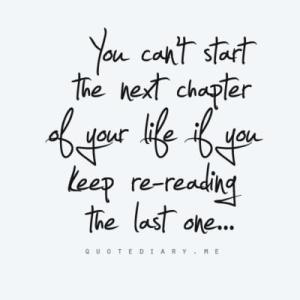 New-Year-New-Beginning-Quotes-4