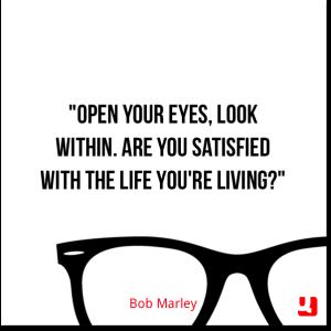bobmarley quote