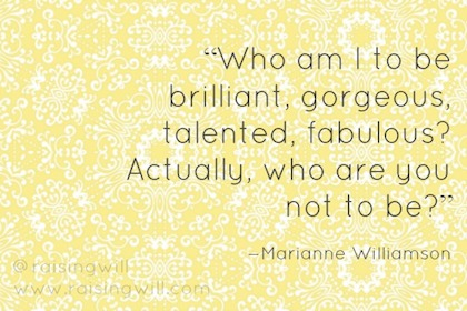 Whoa-are-you-not-to-be-Marainne-Williamson-Picture-quotes
